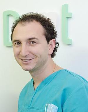 dr-saric