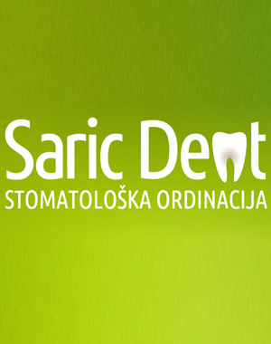 ivana-simovic-1