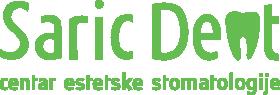 saric logo